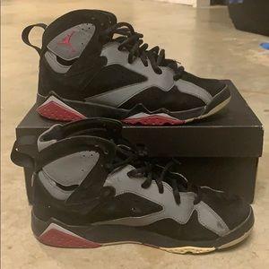 Air Jordan 7 Retro GG Women's 8.5/7Y
